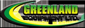 GreenLand Equipment LTD.